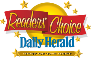 readers-choice-award-logo